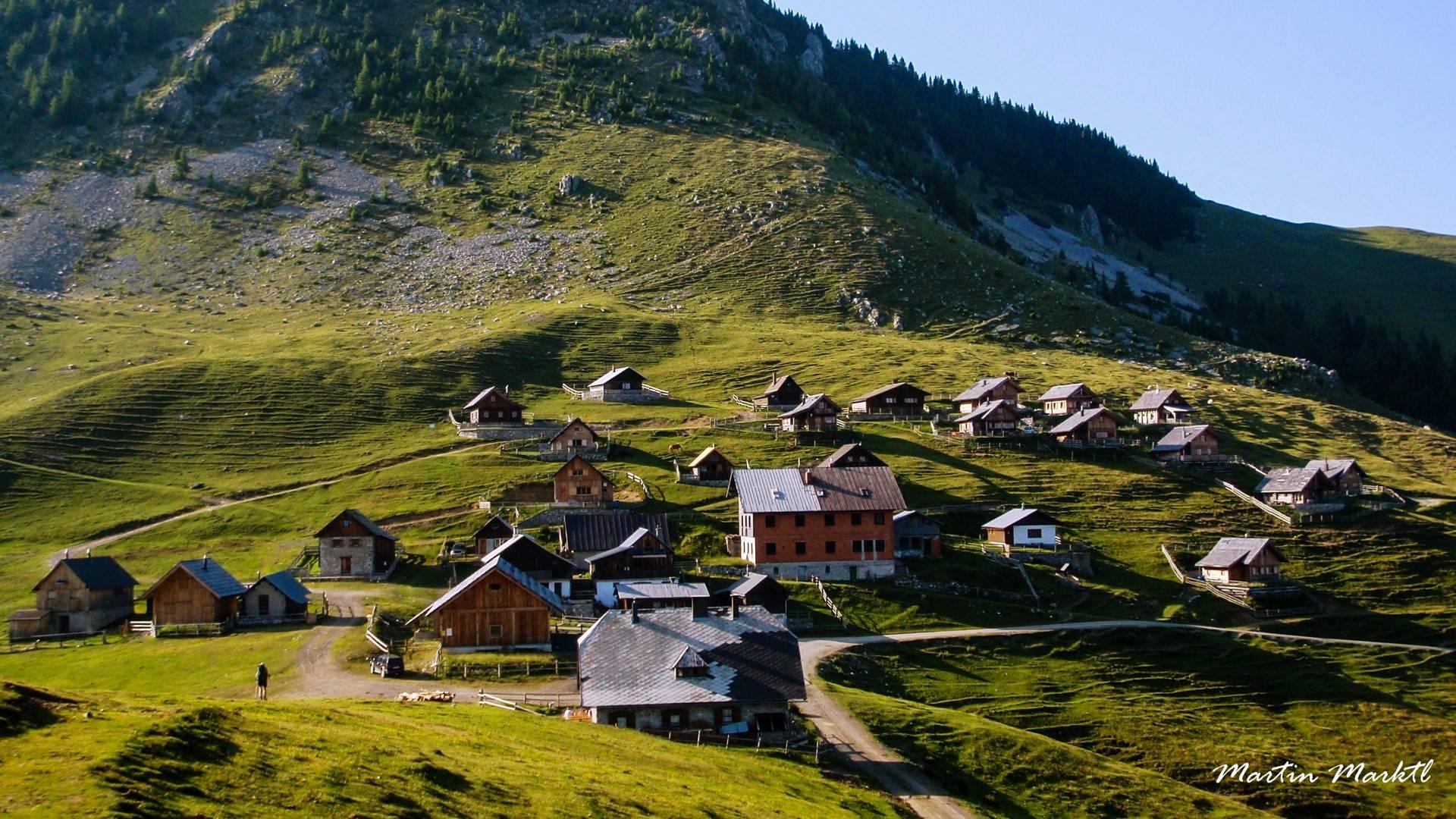 02 AAT vom Berg ins Tal Almen Large