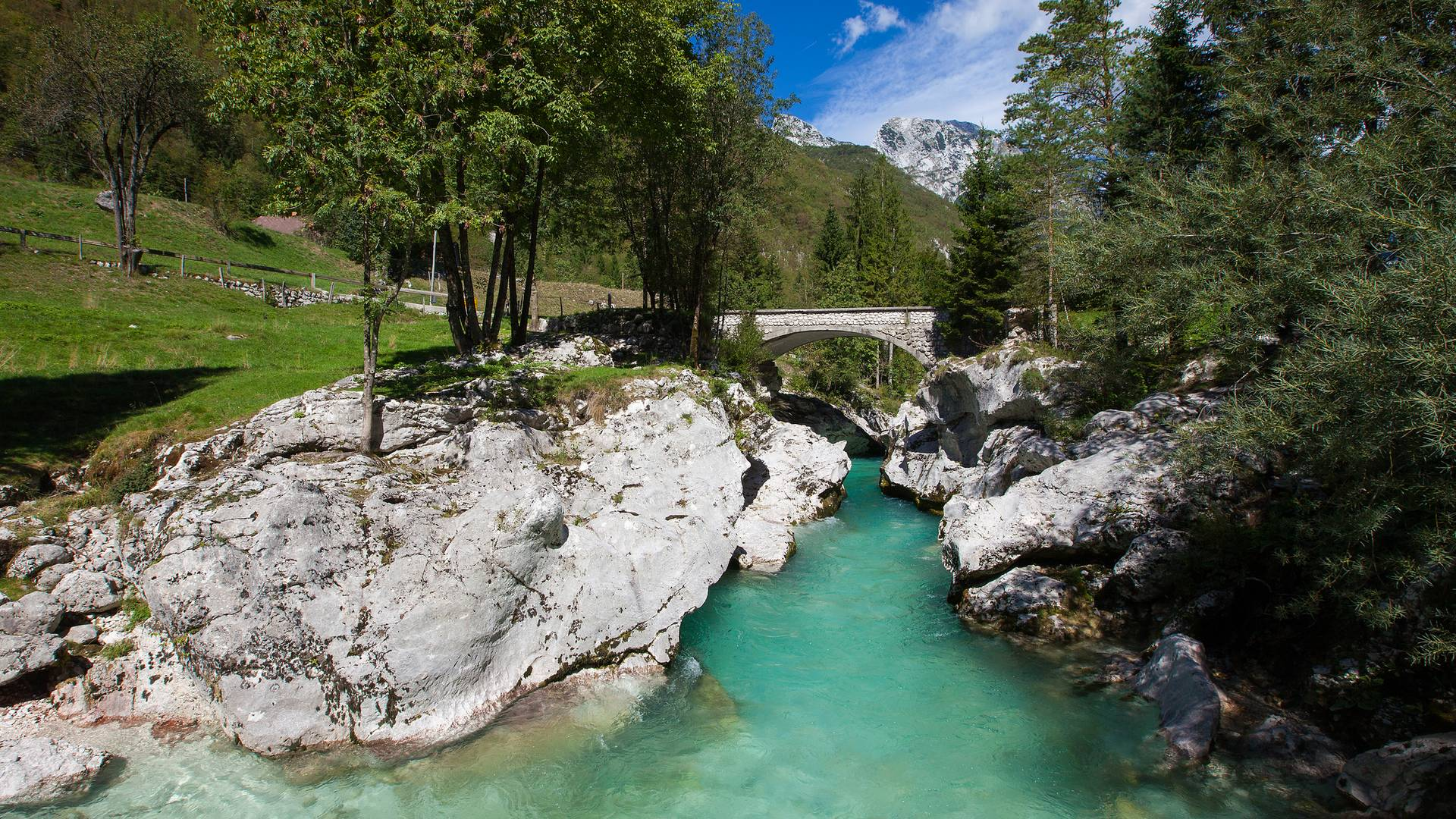 Alpe adria trail socatal web